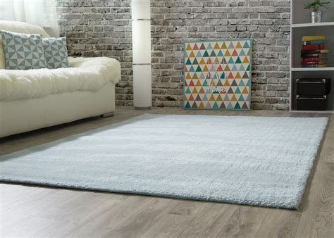 teppich pastell modern rug nicki soft and cosy pile pastel colours
