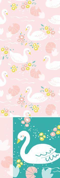 freelance pattern maker uk wendy fiore 出典 i59 photobucket com wendy 4 pinterest