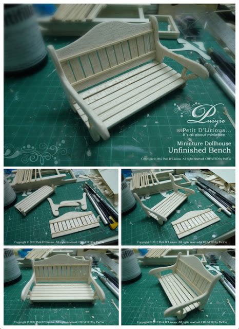 bench process bench process 28 images infinity bamboo bench by