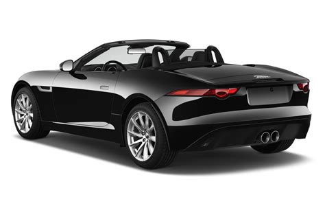 imagenes jaguar deportivo 191 quieres probar un jaguar f type coches lujo net