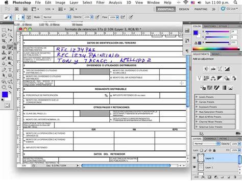 infonavit constancia de impuesto constancia para devolucion impuesto infonavit