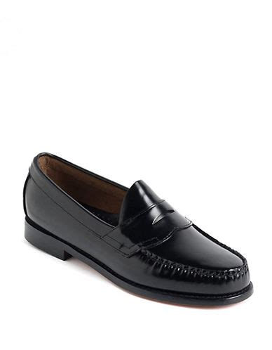 loafer history loafers a history and how to wear them style