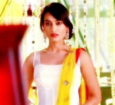 wallpaper hd qubool hai qubool hai zee tv serial surbhi jyoti wallpaper all hd