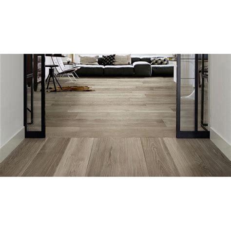 pavimenti in gres porcellanato effetto legno marazzi treverkmust 25x150 marazzi piastrella effetto legno gres