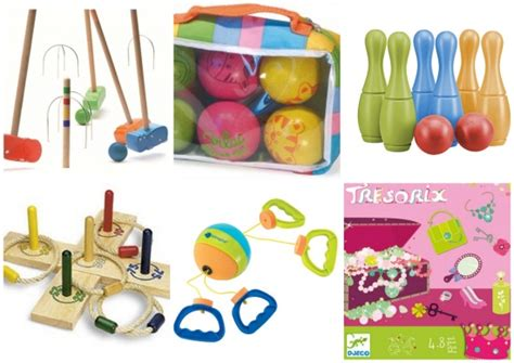 giochi da fare in casa da soli idee di giochi all aperto per bambini per giocare da soli