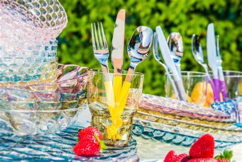 apparecchiare la tavola bicchieri bicchieri in tavola 28 images posate a tavola come si