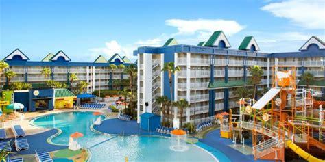 Vegas 2 Bedroom Suites Nickelodeon Suites Resort Cheap Vacations Packages Red