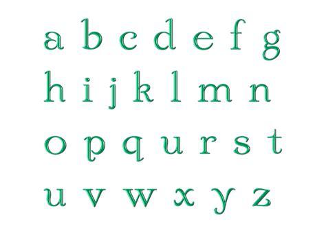 Gratis Illustratie S Brief Alfabet Alfabetisch Abc gratis illustratie alfabet brieven typografie gratis