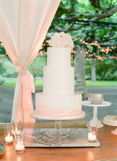 4960 best images about Wedding Cakes on Pinterest