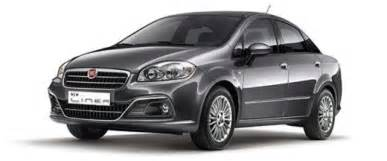 On Road Price Of Fiat Linea Fiat Linea Price Check September Offers Review Pics
