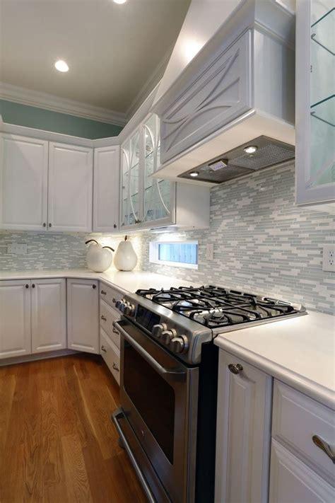 tile or cabinets first 33 best pretty kitchen backsplash looks images on