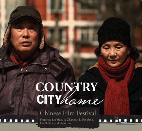 china film festival nzcfs wellington branch april 2011 newsletter new