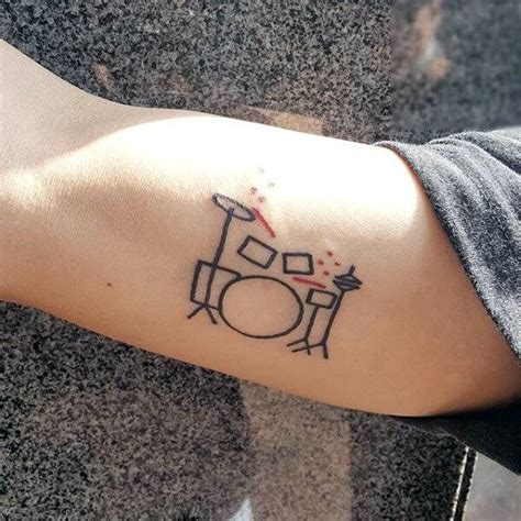 good small tattoos for guys small tattoos for best mens small tattoos ideas with