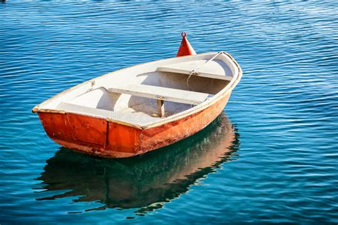 picture of a rowboat small row boat stock photo image of rowboat water