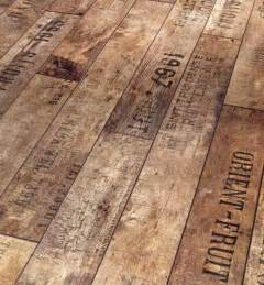 rustic laminate wood flooring decor ideasdecor ideas