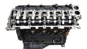 Isuzu Remanufactured Engines Isuzu Npr Nqr Nrr Gmc W4500 W5500 W3500 Engines For Sale