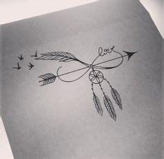 petit plume oiseau tatouage temporaire par