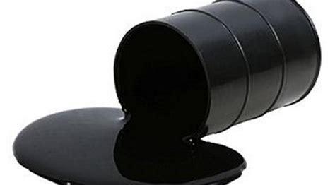 13 de aposentado e pensionistas 2016 data دول تبيع النفط بـ 13 دولارا اقتصاد صحيفة الوسط