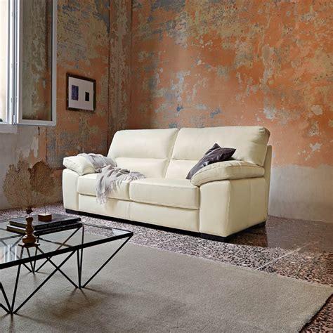poltrone sofá poltronesof 224 divani