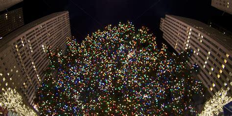 lights nyc east lights lyon