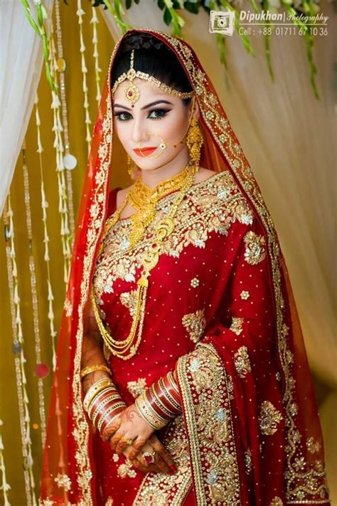 167 best images about Beautiful Bangladeshi Brides on