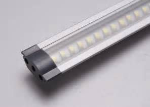 Rigid Led Lights Best Led Strip Lighting Images All About House Design