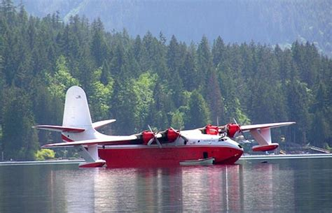 flying boat vancouver island 20 best mars water bomber images on pinterest flying