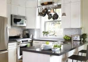 small white kitchen design white small kitchen design ideas smart home kitchen