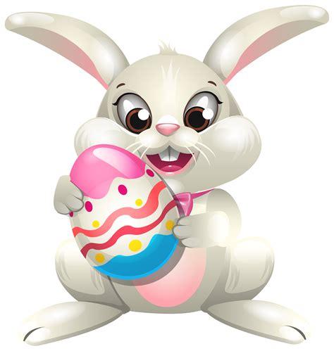 easter bunny clipart easter bunny clipart 56