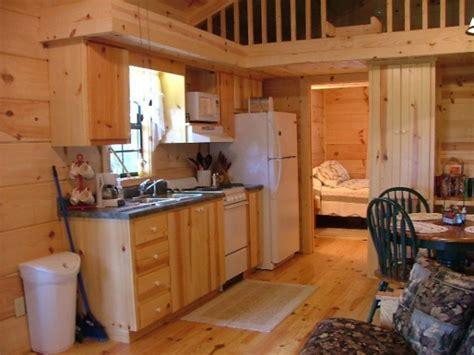 tiny house interiors photos tiny cabin kitchen interior tiny house pins