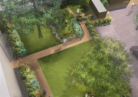 Landscape Architecture La Davis Landscape Architecture Mht Landscape Design