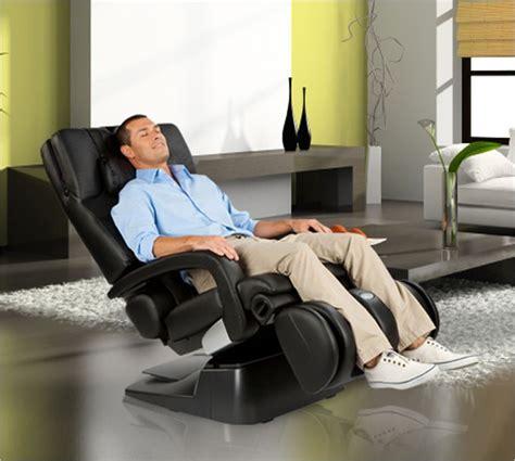 ht 7450 001 massage chair human touch
