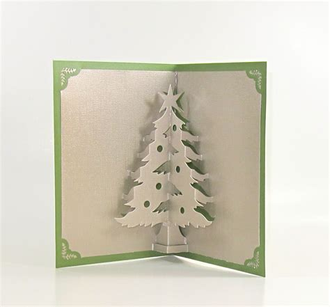 Card Templates Card Template Pop Out Tree Card Cfm by 3d Pop Up Templates Tree New Calendar Template Site