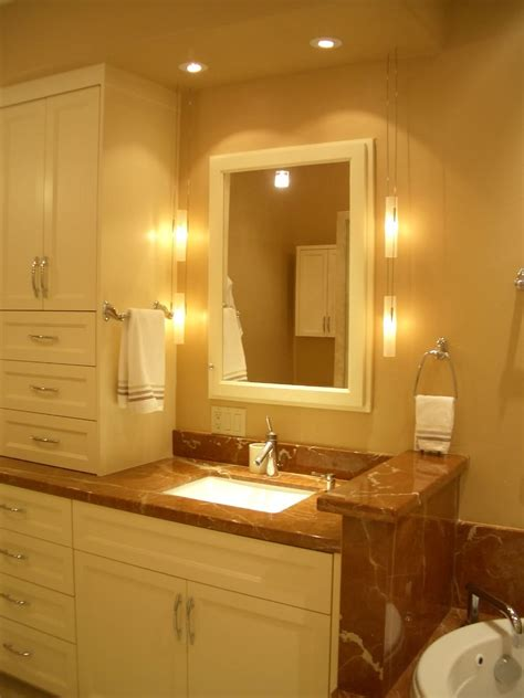 bathroom lighting design ideas at home design ideas