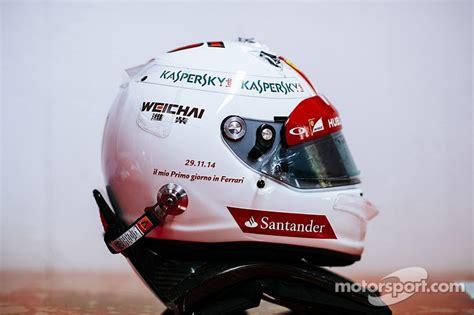helmet design changes f1 bans mid season helmet design changes