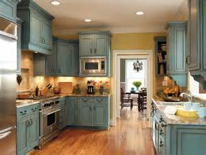 great kitchens decora cabinetry traditional kitchen indianapolis