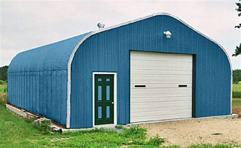 Metal Building Kits Prices Yia Large Storage Sheds Kits
