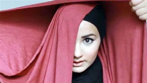 tutorial hijab simple natasha farani tutorial hijab natasha farani terbaru mudation com