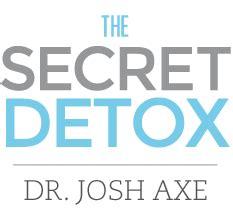 Dr Josh Axe Detox Smoothie Oatmeal by Get Free Access To My Bonus Pdf Get Free