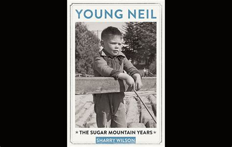 biography neil young book neil young young neil the sugar mountain years uncut