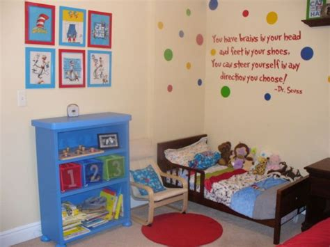 Curtains For Boy Toddler Room 1000 Images About Room Ideas For Konnor On Alligator Nursery Transportation And
