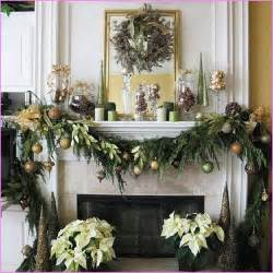Everyday Table Centerpiece Ideas For Home Decor modern fireplace screens fireplace mantel christmas