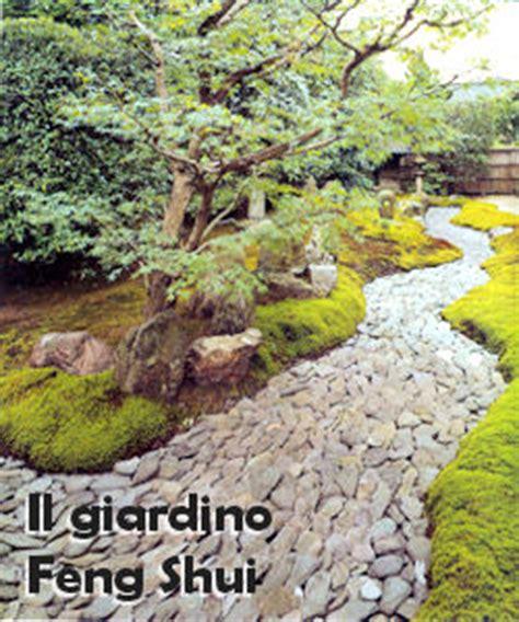 giardini feng shui casarmonia approfondimento progetto giardini