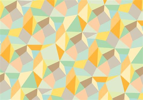geometric pattern background vector trendy abstract geometric pattern background download