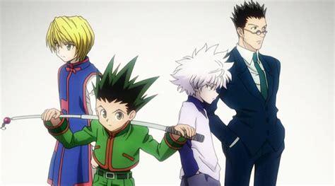 10 anime terbaik dengan rating tertinggi