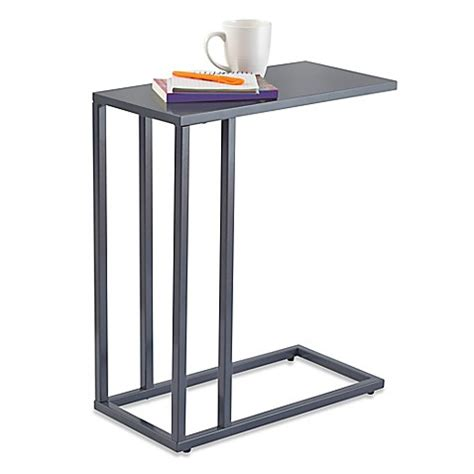 bed bath and beyond table ls studio 3b c table bed bath beyond