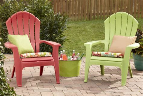 publix outdoor furniture 100 resin wicker chairs publix patio furniture and sets reduced free shipping kohl u0027s