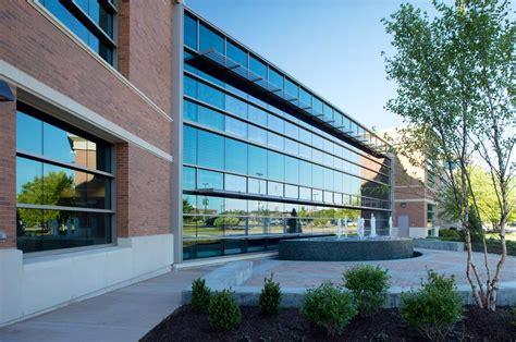 yahan graha home design center outerspaces inc glen mills pennsylvania fountains
