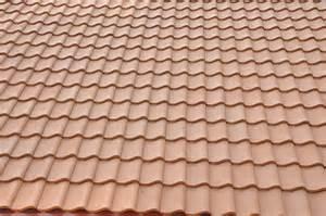 Mediterranean Roof Tile Mediterranean Roof Tile Kebe