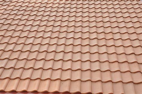 Mediterranean Roof Tile with Mediterranean Roof Tile Kebe